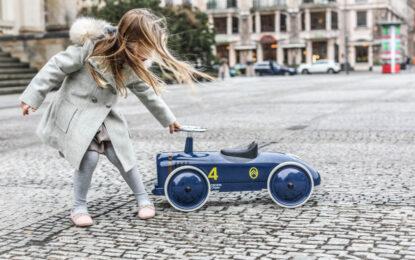 Citroën Lifestyle: idee regalo per Natale e non solo