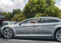 40 anni fa Bosch lanciava la centralina elettronica airbag per le auto