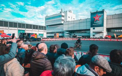 Motor Bike Expo 2021 posticipato a primavera