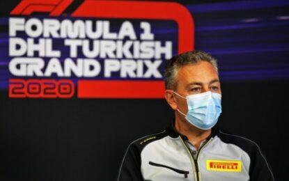 Mario Isola bloccato in Turchia: positivo al COVID-19
