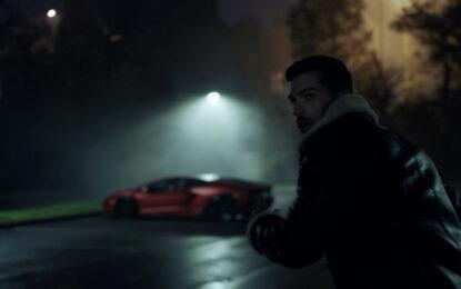 Lamborghini primo brand di supercar di lusso a entrare su TikTok