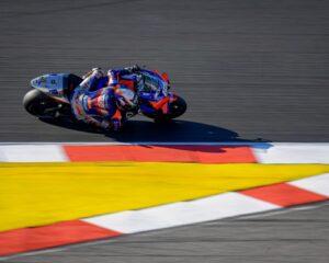 MotoGP: in Portogallo vince Oliveira. Morbidelli vicecampione