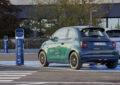 LeasysGO! primo servizio di car sharing per Nuova 500 elettrica
