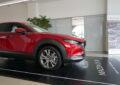 Officine e concessionari Mazda aperti in tutta Italia
