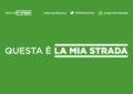 "ACI e FIA ""This is my street"": obiettivo sicurezza stradale"