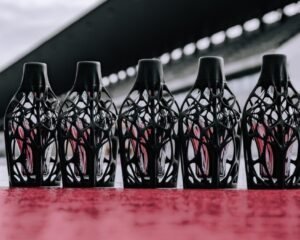 F1 Fragrances Engineered Collection: il profumo della velocità