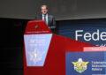 Giovanni Copioli confermato Presidente FMI