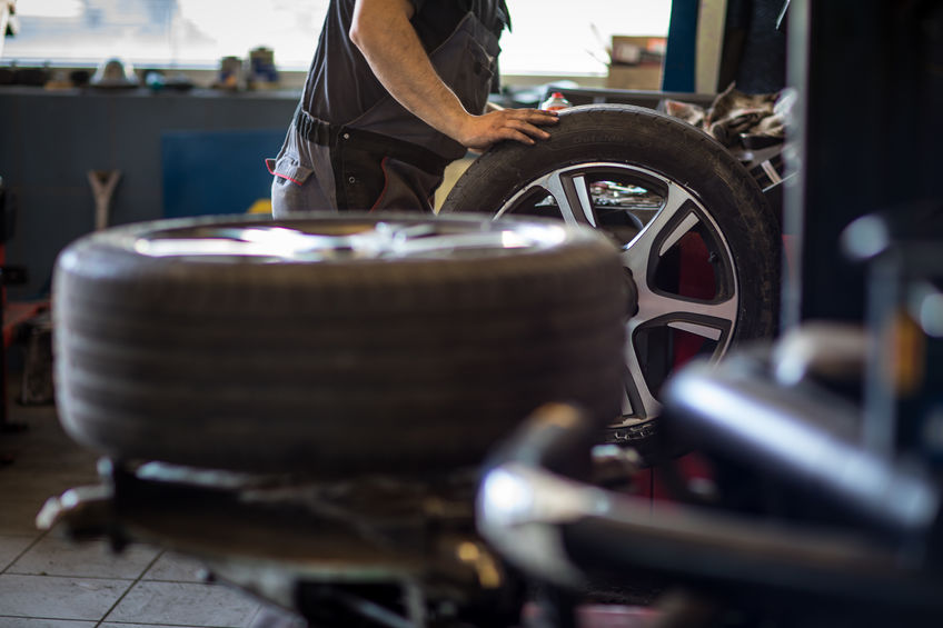 DPCM e cambio pneumatici: serve una proroga dei termini