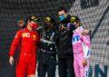 """Minardi: """"GP come quello della Turchia riabilitano lo sport"""""""