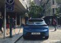 Peugeot: Wallbox inclusa nell'offerta gamma elettrificata