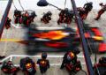 Red Bull Racing: in Turchia la festa per i primi 300 GP