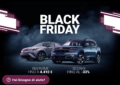 Il Black Friday di Hurry!