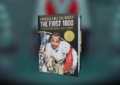 Formula 1 All the Races. The first 1000