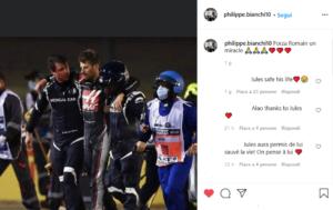 Screenshot_2020-11-30 Philippe Bianchi ( philippe bianchi10) • Foto e video di Instagram(1)