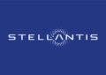 "Nomina ""Top Executive Team"" alla guida di Stellantis"