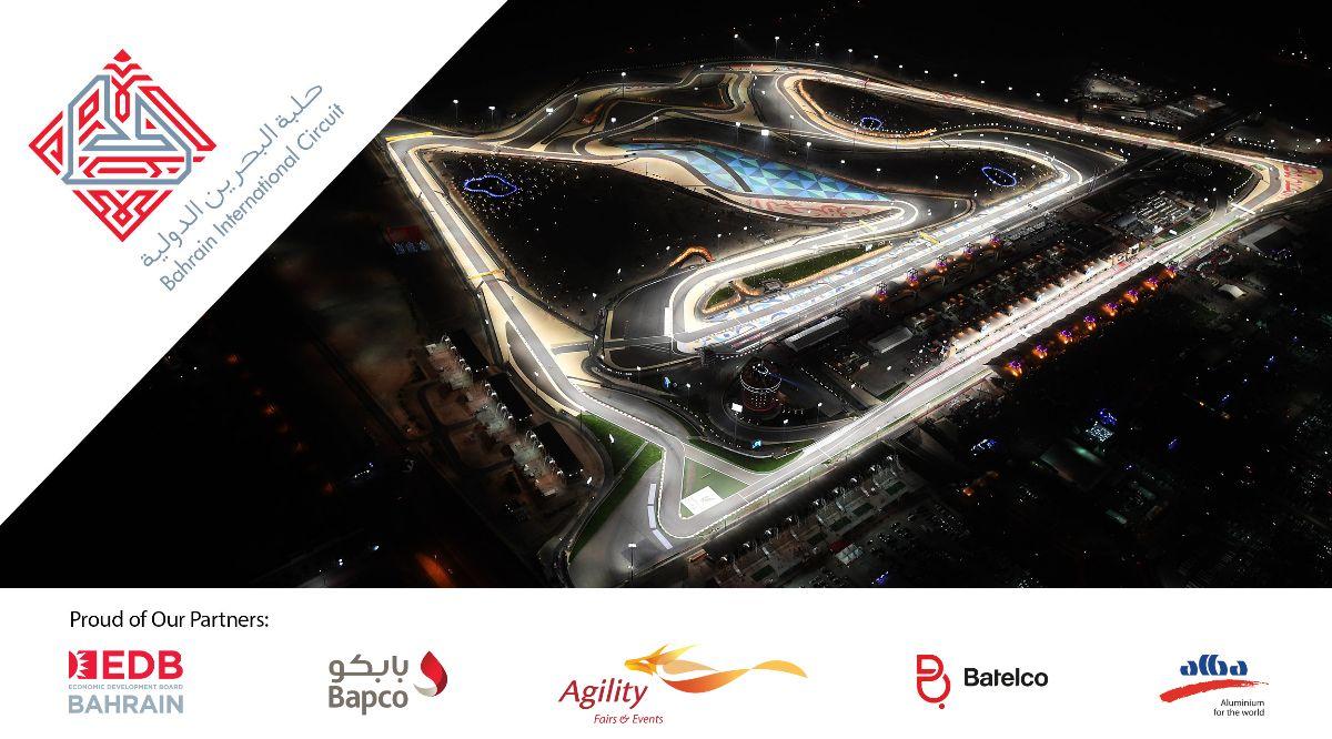 Bahrain: ai due GP in tribuna solo personale sanitario