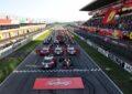Ferrari: la nuova data delle Finali Mondiali 2020 e i calendari 2021