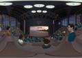 CUPRA lancia la piattaforma e-Garage a Cap de Formentor