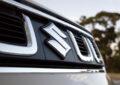 Suzuki Smart Meet e Smart Buy: nel segno del rispetto