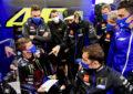 Via libera per Rossi per correre nel GP d'Europa