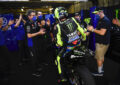 Valentino Rossi e Yamaha: 15 anni di lavoro, impegno e passione