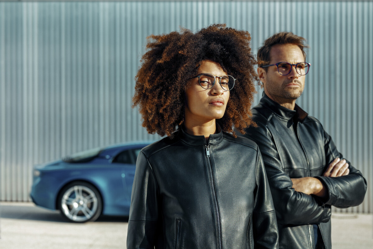 Alpine Eyewear lancia una nuova collezione