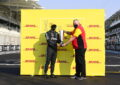 DHL Fastest Awards 2020 a Lewis Hamilton e Red Bull Racing