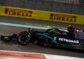 Team Mercedes: INEOS terzo proprietario alla pari con Daimler e Wolff