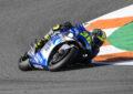 Brembo e Suzuki: un 2020 di vittorie e innovazioni in pista