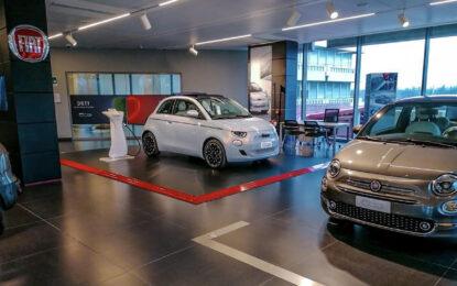 Motor Village Arese si rinnova e guarda alla sostenibilità