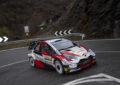 Rally Monza: la Power Stage in diretta TV su RAI Sport