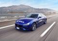 Tecnologia Bosch a bordo della nuova Maserati Ghibli Hybrid