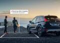 Mitsubishi Eclipse Cross sceglie la navigazione connessa TomTom