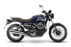 moto-guzzi-v7-special-8