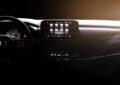 Nuovo Nissan Qashqai: design e tecnologie avanzate per i nuovi interni