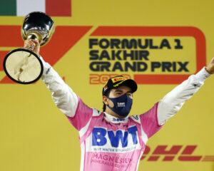 """Minardi: """"Peccato perdere Perez. Russell pilota di Serie A"""""""