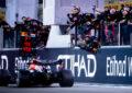 "Minardi: ""In ottica 2021 positiva la vittoria di Verstappen. Ferrari nota dolente"""