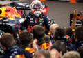 Abu Dhabi: Verstappen e le Mercedes nel finale 2020. Vettel saluta cantando