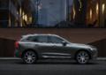 Volvo: a novembre vendite globali +6,4%. Ripresa in Cina e USA