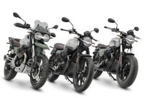 01-motoguzzi-v85tt-v7-v9-centenario-livery
