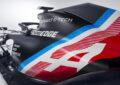 Alpine: eccellenza tecnologica e passione per le gare