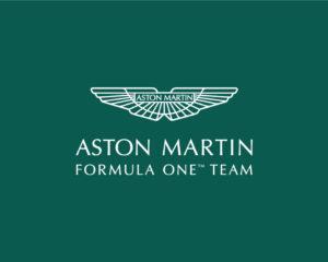 Racing Point e il rosa cedono il passo al verde di Aston Martin