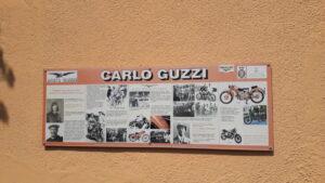 guzzi