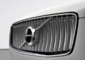 Volvo Car Italia chiude il 2020 con numeri da record