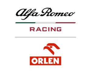 Alfa Romeo Racing C41: presentazione il 22 febbraio