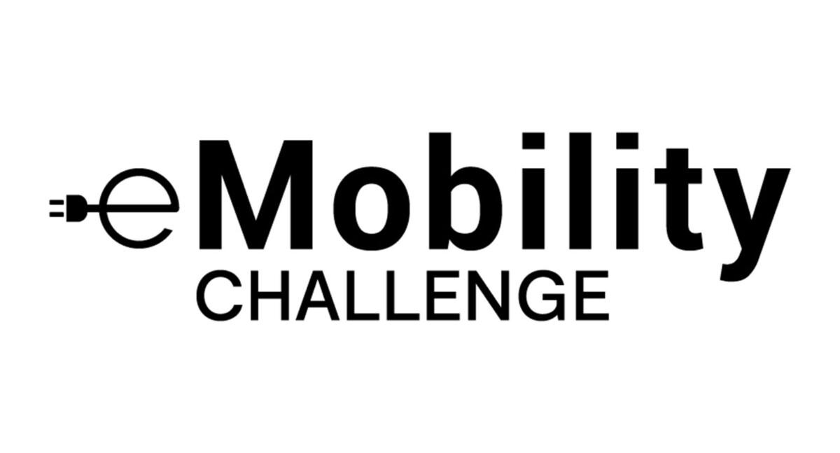 """""""e-Mobility Challenge"""" Stellantis: 30 giovani e il futuro"""