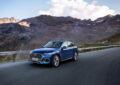 Audi Q5 Sportback: si aprono gli ordini