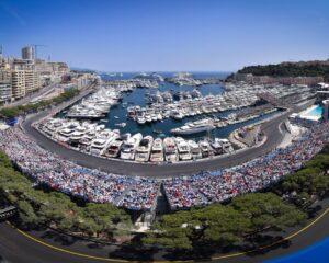 """AC Monaco: """"Ci saranno il GP, anche l'Historique e l'ePrix"""""""