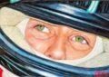 AlbumArt Schumacher50: il regalo per Michael