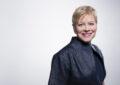Linda Jackson nominata Direttore Generale di PEUGEOT